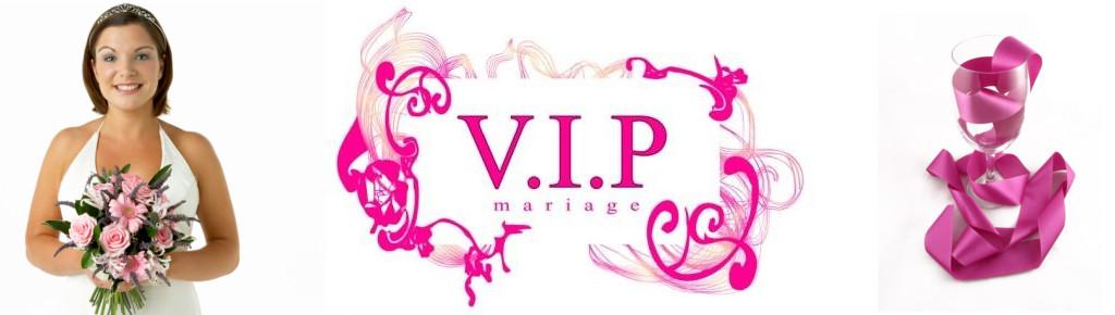 VIP mariage